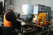 steel-fabrication-in-progress-1